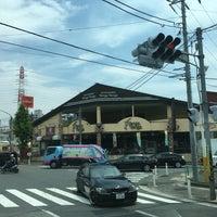 5/24/2016にkoyubinoomoideがベンガベンガ 野川店で撮った写真