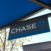 Photo taken at Chase Bank by Mike on 5/6/2013