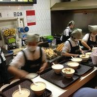 2/3/2013にDan Y.が阜杭豆漿で撮った写真