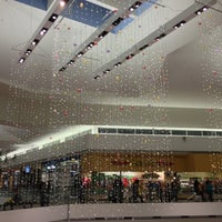 Photo taken at Eastridge Center by CY001 on 12/9/2012