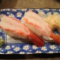Photo taken at Izakaya Restaurant by CY001 on 11/10/2012
