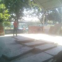 Photo taken at Kolej Profesional Mara Beranang by pija on 4/20/2017