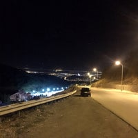 Photo taken at palandöken Dağı Erzurum Manzarasi by Sedat Ç. on 7/18/2017