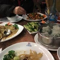 Das Foto wurde bei Ming Dynastie von Chris M. am 5/17/2017 aufgenommen