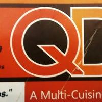 Photo taken at QD's by Ranjan on 7/6/2014