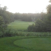 Photo taken at Blacklick Woods Golf Course by Marco V. on 7/12/2015