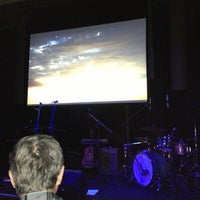 Photo taken at The Promethean by Greg O. on 11/30/2012