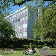 Photo taken at DIT Library Kevin St by DIT Library Kevin St on 4/16/2015