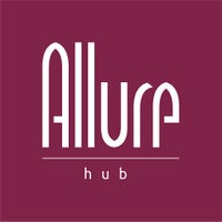 Photo taken at Allure Hub by Allure Hub | اليور هب on 4/16/2015