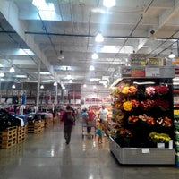 Photo taken at Costco Wholesale by Shrbt T. on 8/15/2014