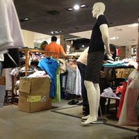Photo taken at Hering Store by Alan P. on 12/29/2012