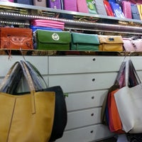 Photo taken at 秀水街 Silk Street Market by Paola S. on 5/30/2013