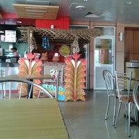 Photo taken at KFC by Sanjayan J. on 4/11/2013