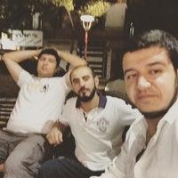 Photo taken at Emre Market by HüSeYiN Ç. on 6/15/2015