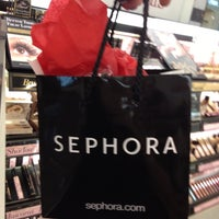 SEPHORA - The Strip - 3663 Las Vegas Blvd S