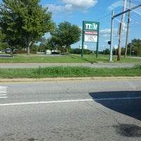 Photo taken at TTCU The Credit Union by Twisted S. on 9/10/2015