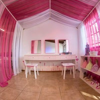Foto tomada en Playroom Uruguay por Playroom Uruguay el 4/16/2015