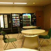 Photo taken at Maple Woods Computing And Business by Arnold D. on 10/9/2012