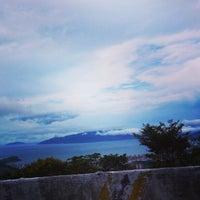 Foto tirada no(a) Parque Estadual Serra do Mar por Henrique A. em 2/23/2013