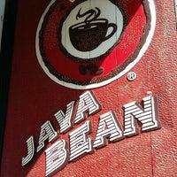 Photo prise au Java Bean Coffee par olive t. le5/27/2015