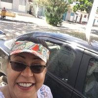 Photo taken at Bompreço by Rosiane A. on 7/17/2017