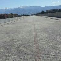Photo taken at Yarımca köyü by Enes🇹🇷 on 3/13/2016