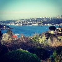 3/13/2013 tarihinde Sevin Ç.ziyaretçi tarafından Otağtepe Cafe & Restaurant'de çekilen fotoğraf