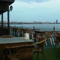 11/29/2012 tarihinde Sevin Ç.ziyaretçi tarafından Manzara Cafe & Restaurant'de çekilen fotoğraf