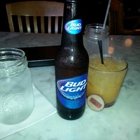 Photo taken at Sloan's Bar & Grille by Glenn G. on 10/24/2013