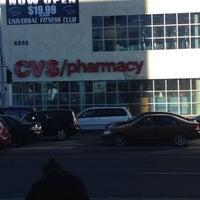 Photo prise au CVS/pharmacy par LT B. le1/14/2014