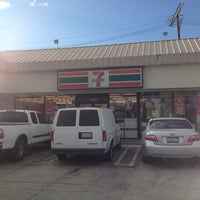 Photo taken at 7-Eleven by LT B. on 8/28/2013