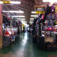 Slauson super mall south la 9 tips from 982 visitors for Jewelry slauson swap meet