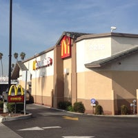 Photo taken at McDonald's by LT B. on 1/9/2014
