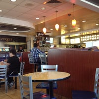 Photo taken at McDonald's by LT B. on 5/12/2014