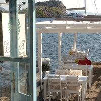 4/20/2013 tarihinde Botan G.ziyaretçi tarafından Gümüşcafe Restaurant'de çekilen fotoğraf