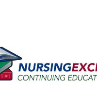 Photo taken at Nursing Excellence Continuing Education Services by Nursing Excellence Continuing Education Services on 4/16/2015