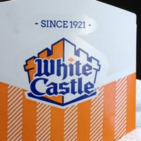 Photo taken at White Castle by MrsT G. on 8/17/2013