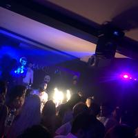 4/29/2018 tarihinde 🧚♀️ 🧚♀️ AYŞEEEEEEE🧚♀️🧚♀️ziyaretçi tarafından Masquerade Club Bursa'de çekilen fotoğraf