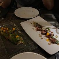 8/23/2017에 Ruben D.님이 NAPA Restaurant에서 찍은 사진
