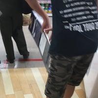 Foto tirada no(a) ドン・キホーテ 世田谷若林店 por Takeshi Y. em 8/7/2018