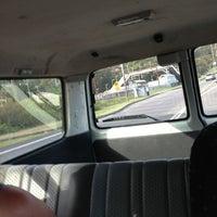 Photo taken at Tascott by Adam M. on 12/19/2012