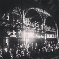 Photo taken at Paradiso by Kevin T. on 7/17/2013