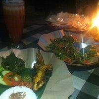 Photo taken at Bali Qui by Tiara H. on 1/26/2013