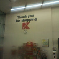 Photo taken at Kmart by Shanell S. on 12/9/2012