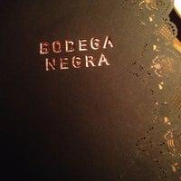 Photo prise au Bodega Negra par Roberta M. le2/20/2014
