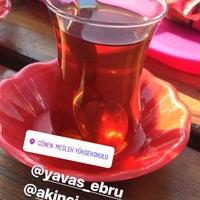 Photo taken at Gönen Meslek Yüksekokulu by RECEPAYLİN DURMUŞ on 10/20/2017