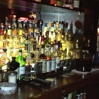 Photo taken at Mary's Bar by Ben S. on 11/15/2012