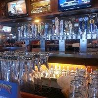 Photo taken at Miller's Ale House - Altamonte by Wayne N. on 3/5/2013