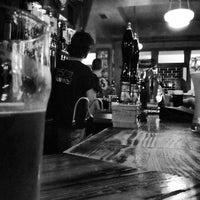 Photo taken at Celtic Druid by Neil B. on 6/29/2013