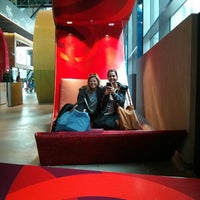 Photo taken at Google Ireland by Sarah A. on 5/31/2013